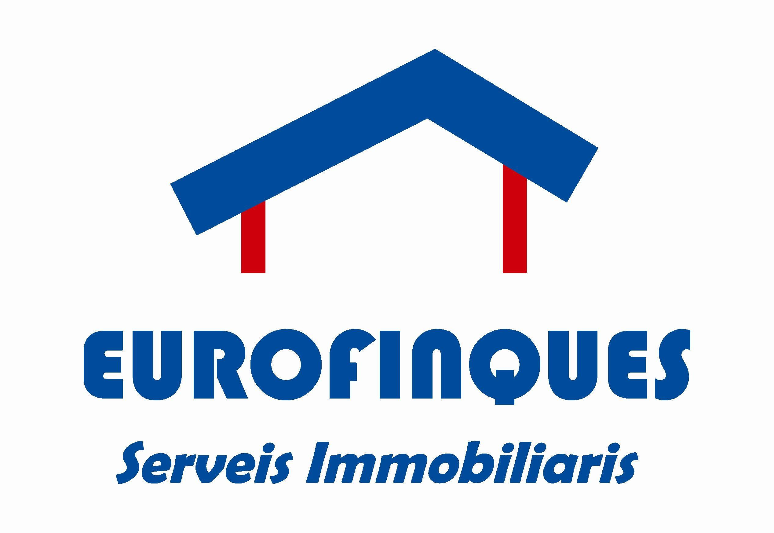 Eurofinques - Constructora reus ...