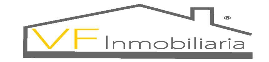 VF Inmobiliaria