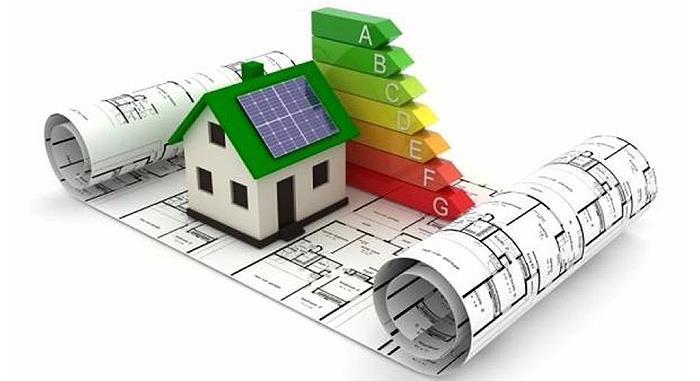 Solicite con nosotros su Certificado Energético. Llámenos al 952.257.145