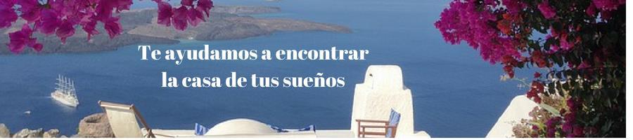 banner cabecera 1