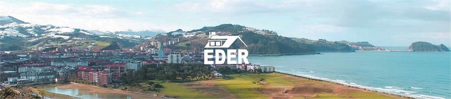 Cabecera Eder