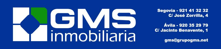 GMS Inmobiliaria