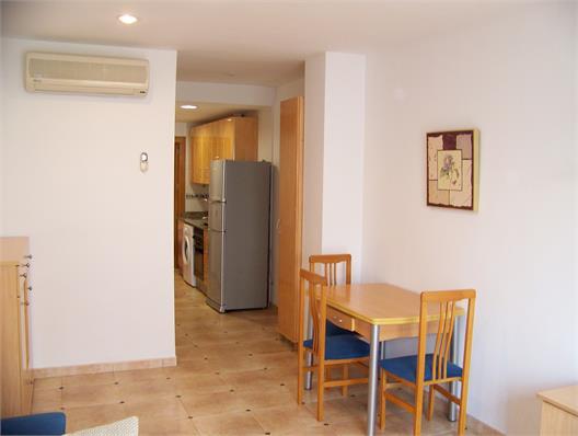 Alquiler pisos baratos for Pisos alquiler leon baratos