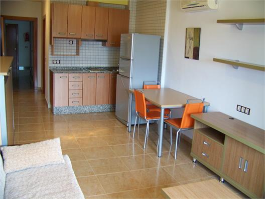 Alquiler pisos baratos - Pisos en alquiler economicos ...