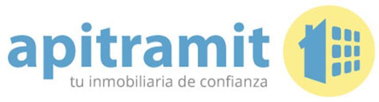 APITRAMIT, S.L.
