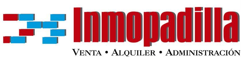 InmoPadilla | Venta | Alquiler | Administración