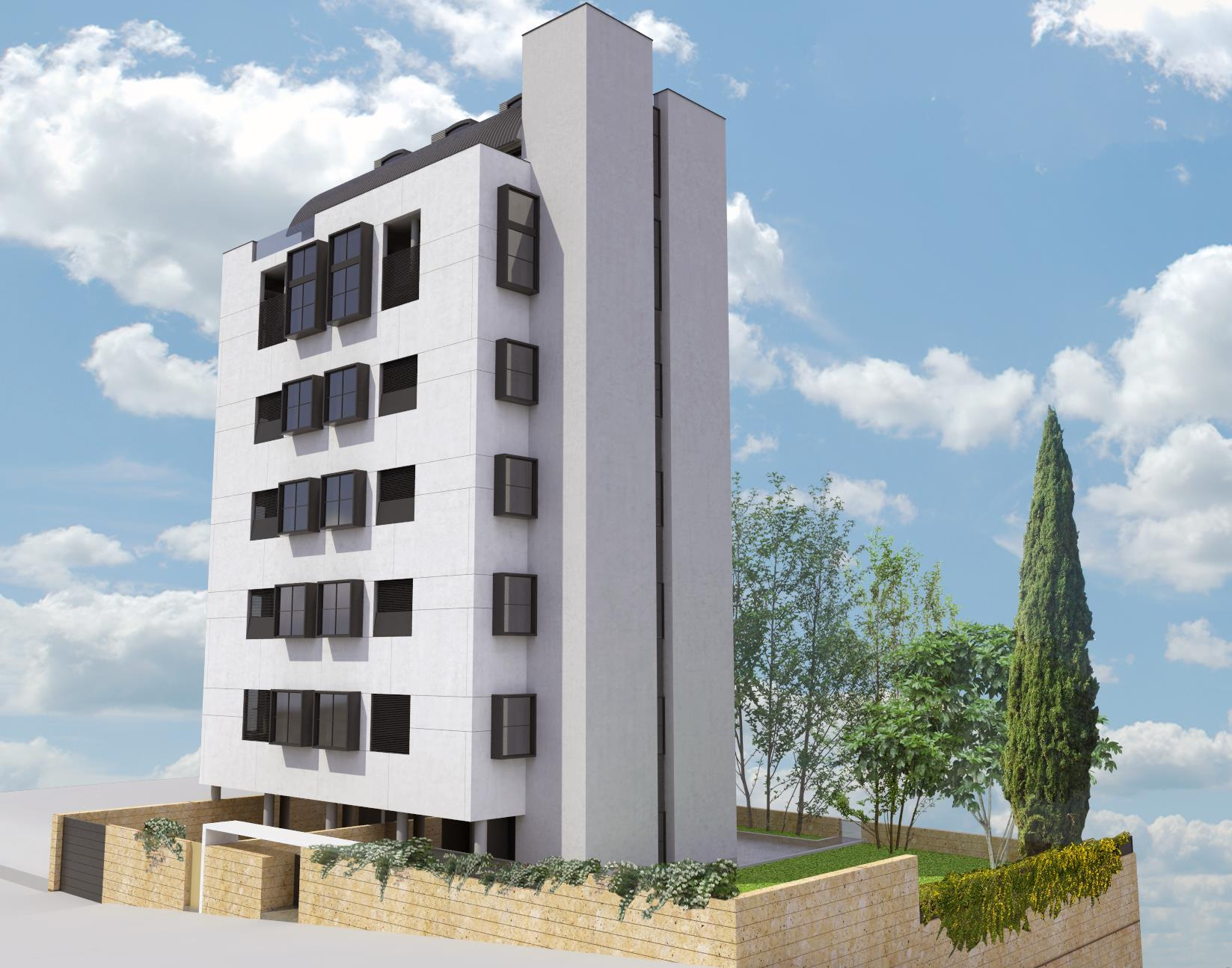 Piso 1 habitacion madrid elegant piso en alquiler en madrid ascensor with piso 1 habitacion - Calle nebulosas madrid ...