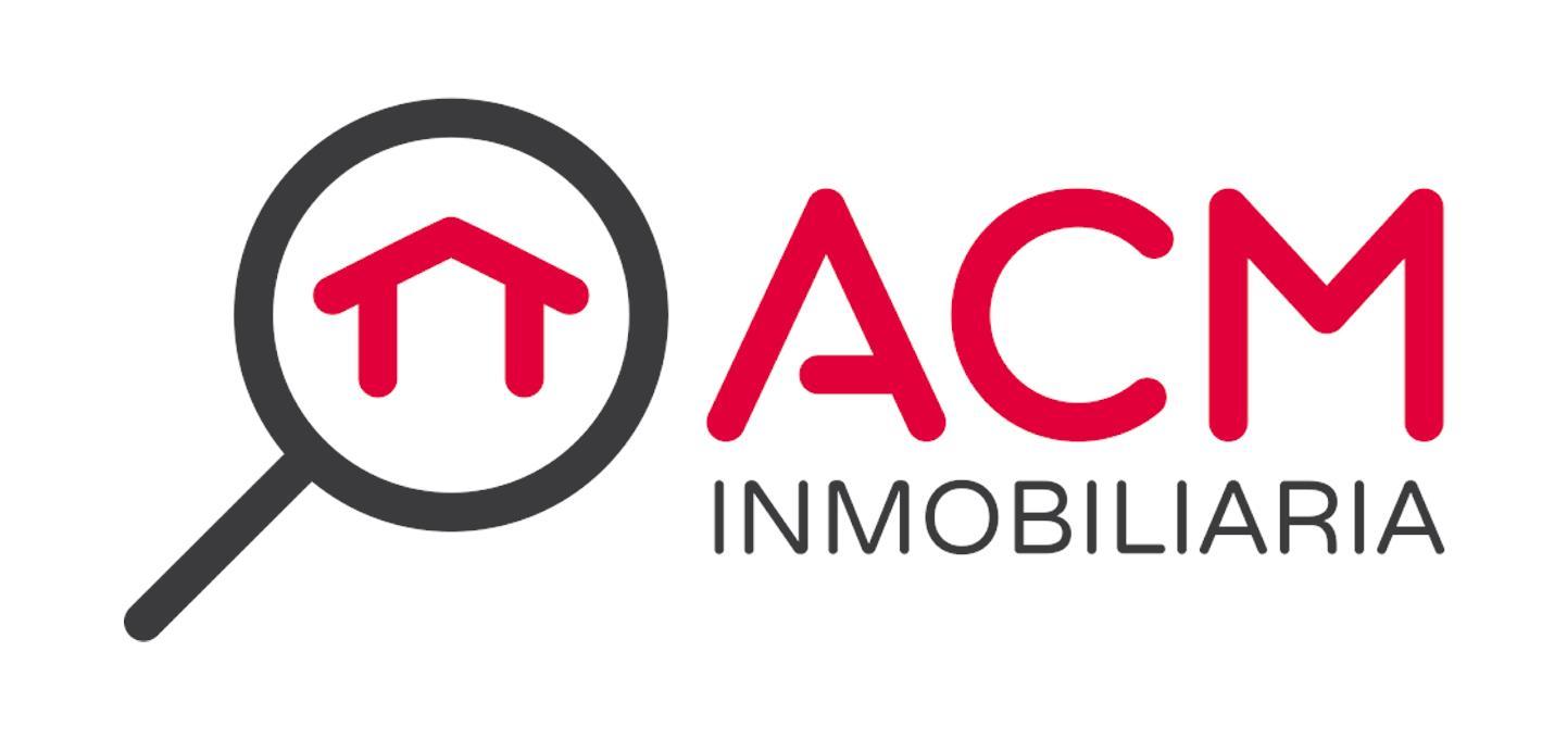 Acm gesti n inmobiliaria ja n venta y alquiler - Acm inmobiliaria ...